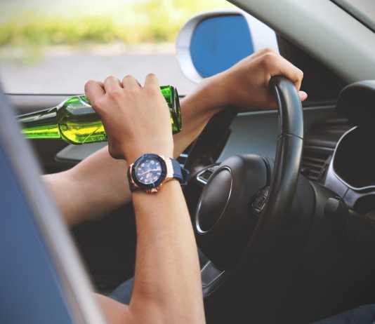 Best Drink Driving Lawyers in Sydney