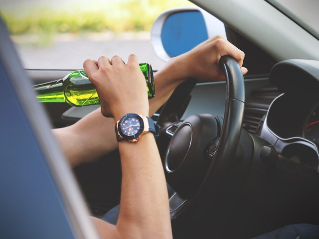 Best Drink Driving Lawyers in Sydney