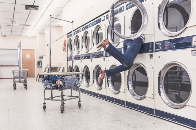 Best Dry Cleaners in Sydney