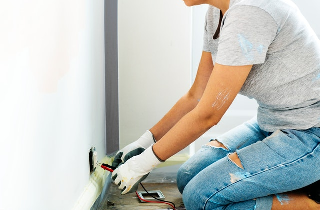 Best Electricians in Sydney