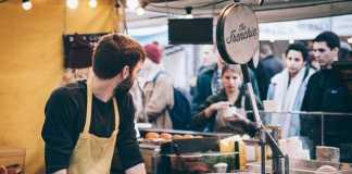 Best Food Festivals in Sydney