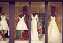 Best Formal Wear Shops in Sydney