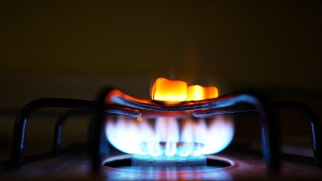 Best Gas Suppliers in Sydney