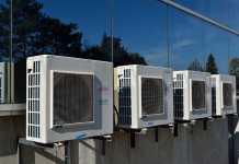 Best HVAC Services in Sydney