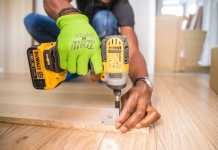 Best Handyman Services in Sydney