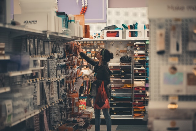 Best Hardware Stores in Sydney