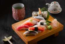 Best Japanese Restaurants in Sydney