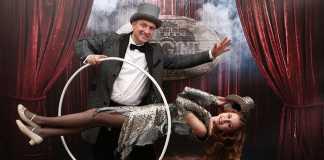 Best Magicians in Melbourne