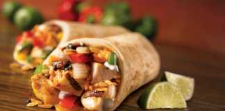 Best Mexican Restaurants in Sydney