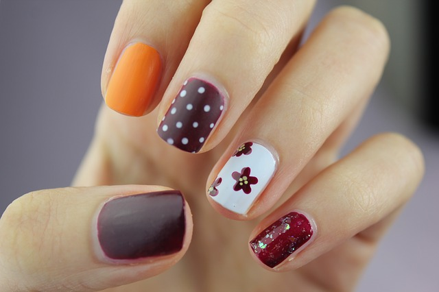 Best Nail Salons in Perth