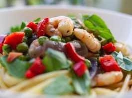 Best Nepalese Restaurants in Sydney