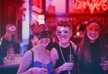 Best Party Planners in Sydney