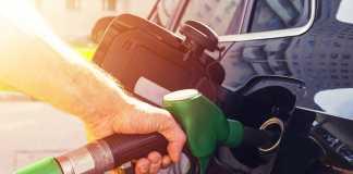 Best Petrol Stations in Sydney