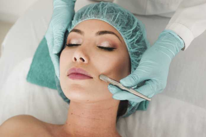 Best Plastic Surgeons in Perth