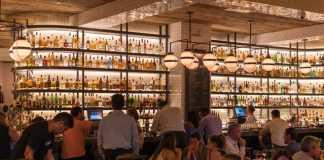 Best Pubs in Sydney