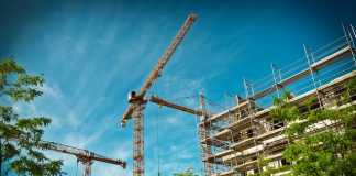Best Scaffolding Services in Sydney
