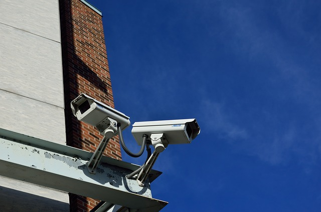 Best Security Systems in Sydney