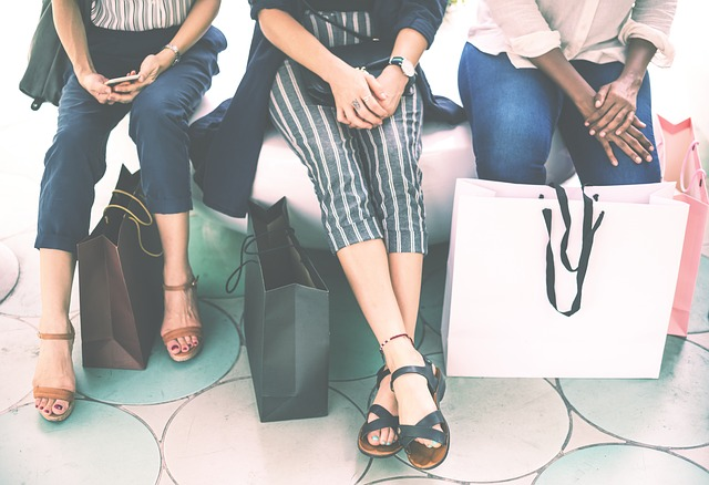 Best Shopping Centres in Perth