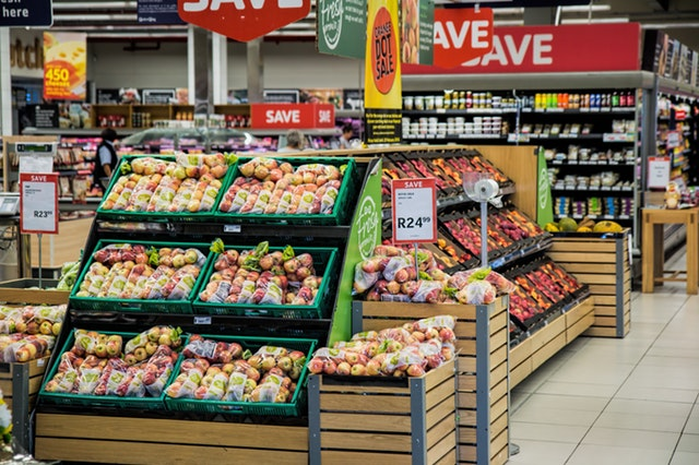 Best Supermarkets in Sydney