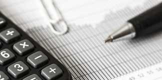 Best Tax Services in Sydney