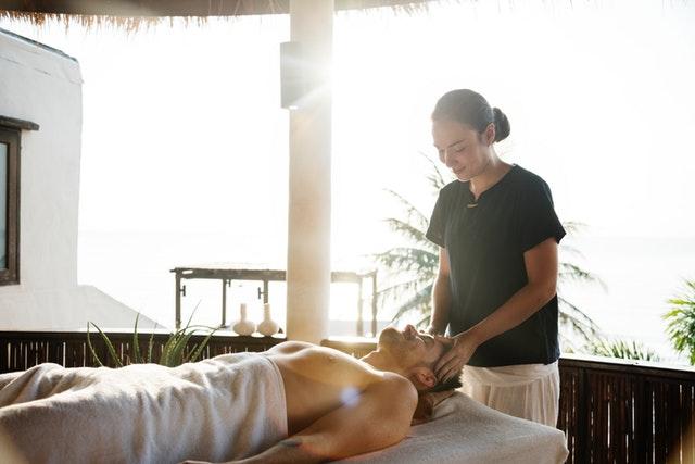 Best Thai Massage in Sydney