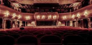 Best Theatres in Sydney