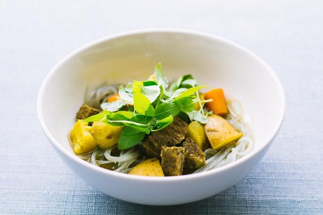 Best Vietnamese Restaurants in Sydney