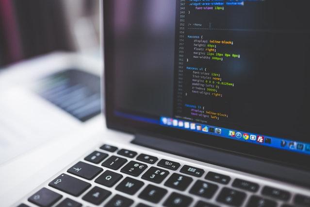 Best Web Development Companies in Sydney