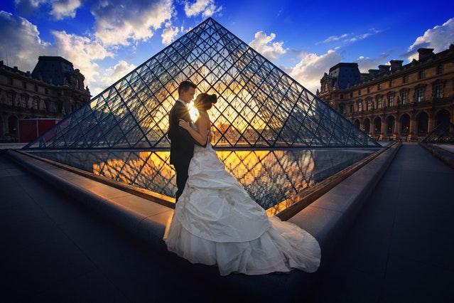 Best Wedding Photographers in Sydney