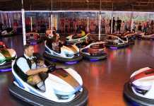 Best Theme Parks in Hobart