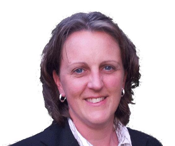 Catherine Price - TABS Super Fund Auditors