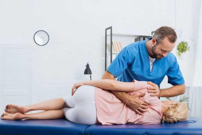 Best Chiropractors in Hobart