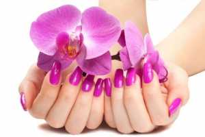 Cinderellas Nails & Spa South Perth