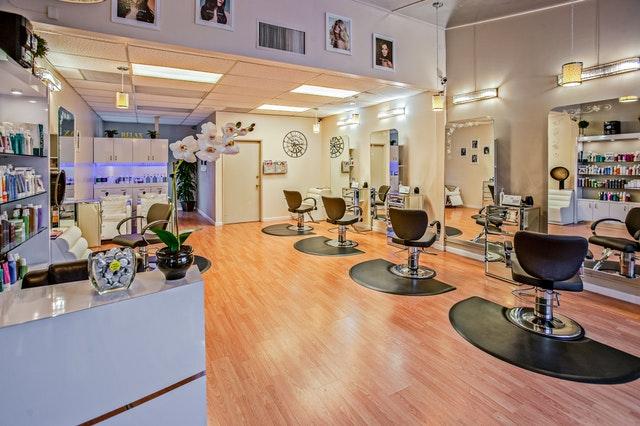 Best Hairdressers in Hobart