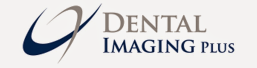Dental Imaging Plus