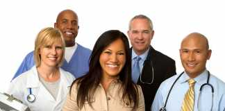 Best General Practitioners in Melbourne