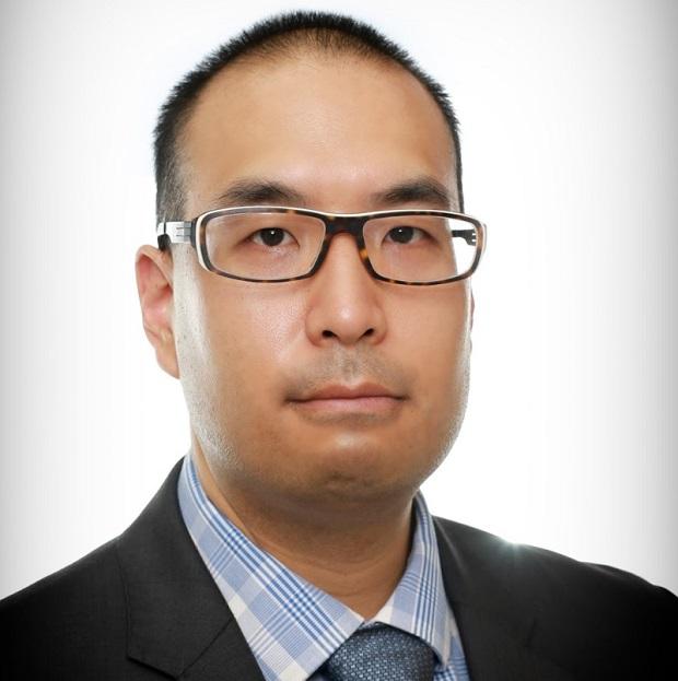 Dr Arnold Suzuki - Sydney Orthopaedic Specialists