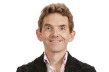 Dr Bill Watkins - TasIVF Hobart Fertility Clinic