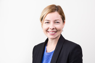 Dr Jennifer MacIntyre - Hobart Cardiology & Medical Specialists