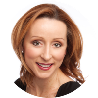 Dr Kirsten Connan - TasOGS