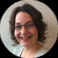 Dr Kristina McDonnell - Tasogs