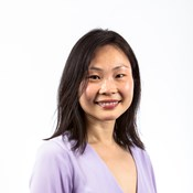 Dr LeeNa Chong - Radiation Oncology Centres