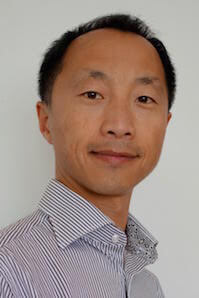 Dr Louis Chan - TMJ & Sleep Therapy Centre of Sydney