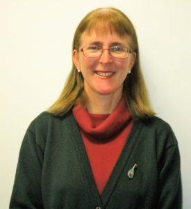 Dr Luz Montes - General Practice Plus