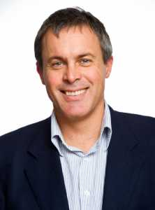 Dr Michael Davie - The Hobart Clinic