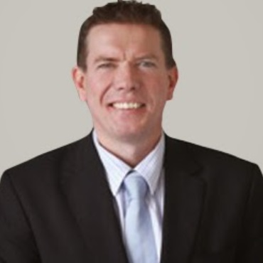 Dr Michael Harden - Dr. Michael Harden Cardiothoracic Surgeon