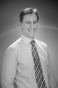 Dr Nathan Dwyer - Royal Hobart Hospital