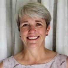 Dr Penny Blomfield - Hobart Women's Specialists