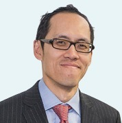 Dr Raymond Chin - South West Sydney Orthopaedics