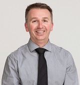 Dr Shaun Donovan - Hobart Pathology Lab